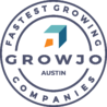 100-Fastest-Growing-Companies-In-Austin-2021-Top-Startups_Living-Security-Security-Awareness-Training