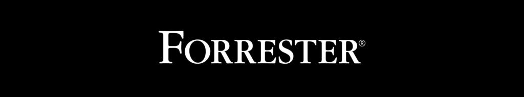 Forrester-logo_Display-1024x190