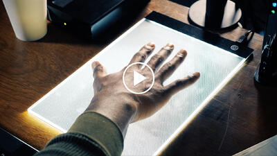 BornSecure-TrainingGround-Thumbnail