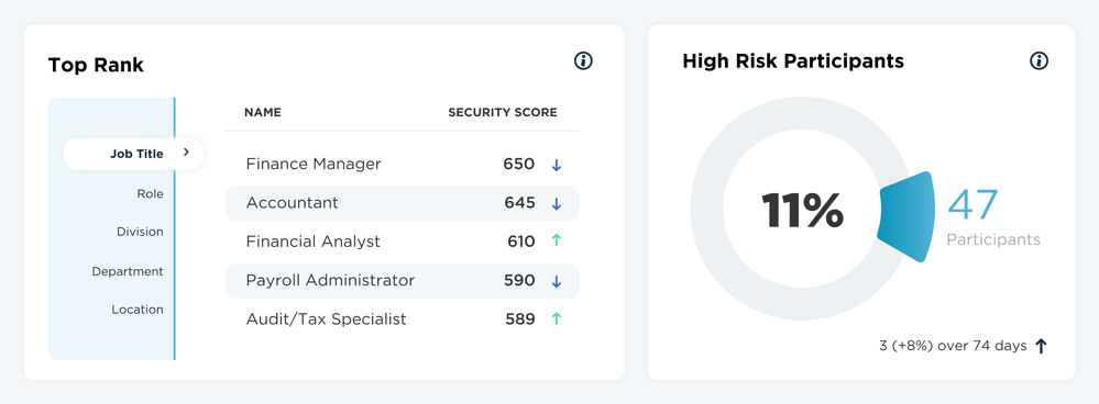 Security Risk Insights@2x