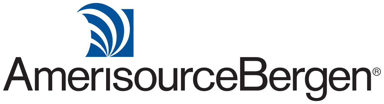 amerisourcebergen-logo