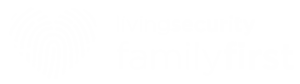 family-first-logo