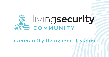 LS_Community_V3-1-thumb-1