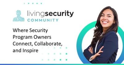 LS_Community_V3-1-thumb
