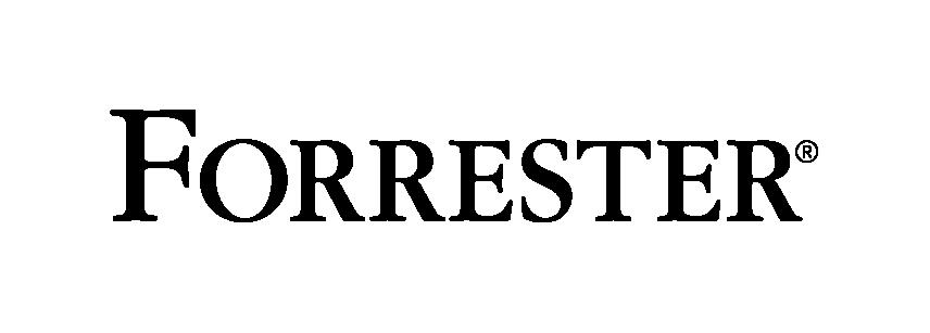 Forrester_black_RGB_narrow-01