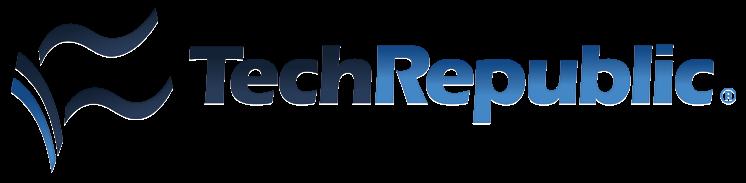 Tech Republic