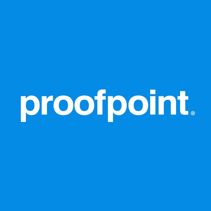 Proofpoint-logo-icon-Square