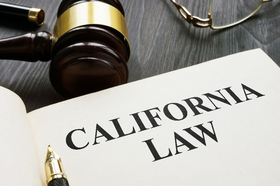 Why is California Consumer Privacy Act (CCPA) important?