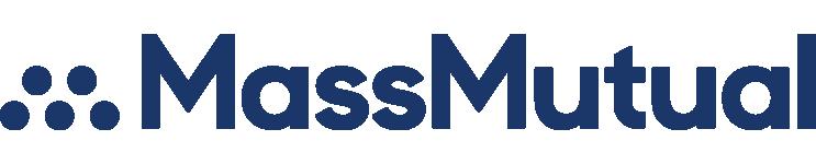 MassMutual_logo_blue