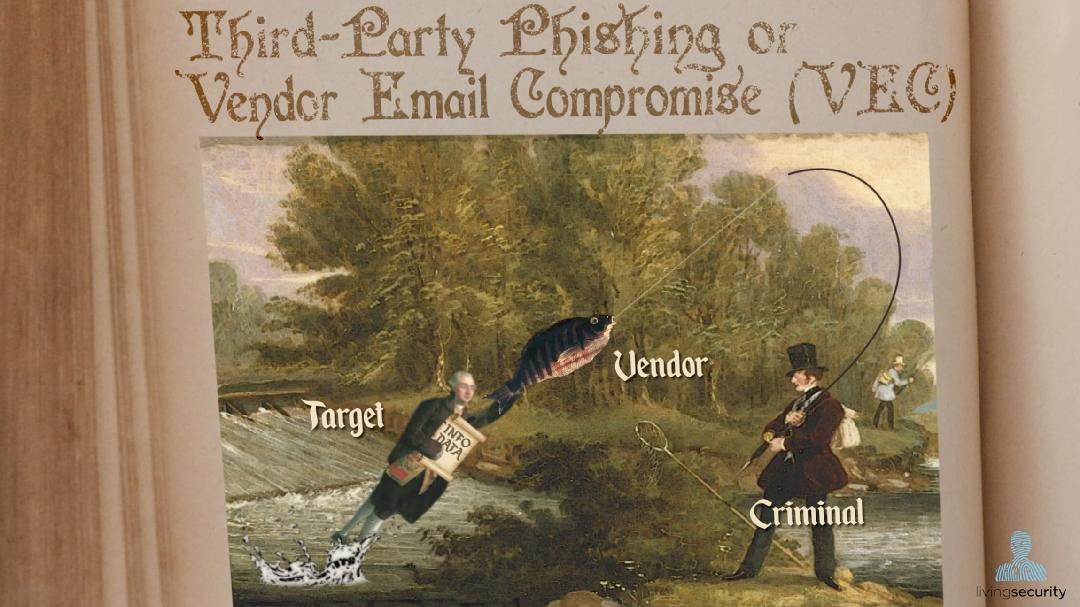 vendor-email-compromise-thumbnail