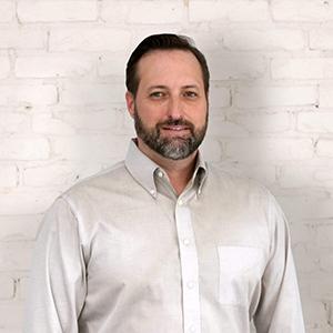 David West - Director of Digital Media @ Living Security
