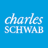 Charles Schwab Corporation